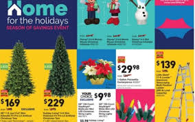lowes how to for free with kathy