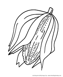 Small Picture Simple Shapes Coloring Pages Free Printable Simple Shapes Ear of