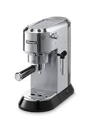 Alibaba.com offers 1,302 coffee maker machine small products. Best Espresso Machine Top Picks For Home Baristas 2021