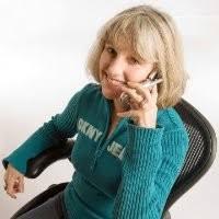 Beth Mulvihill - Realtor - Coldwell Banker Seal   LinkedIn
