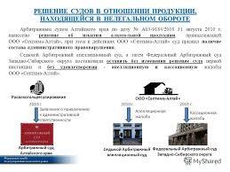 Презентация на тему ПРОВЕДЕНИЕ КОНТРОЛЬНЫХ МЕРОПРИЯТИЙ  3 РЕШЕНИЕ