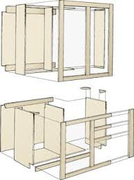 Best 25+ How to build cabinets ideas on Pinterest | Building ...