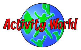 Image result for activity world peterborough