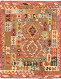 ideas wool kilim rug for hand woven dark burdy wool rug flat weave rug 4 63