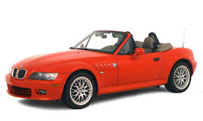 pictures bmw z3. 2000 BMW Z3 Pictures Bmw