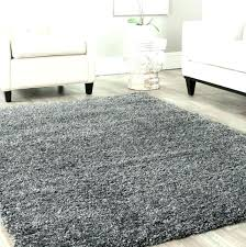 gray area rug 8x10 gray area rug intended for 8 target rugs ideas dark plans 6 gray area rug