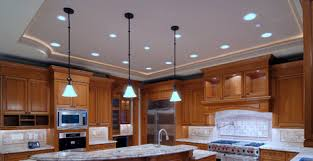 recessed ceiling lighting ideas. Top 10 Of Recessed Lighting Installation For Decoration Ideas How To Install Lights Ceiling