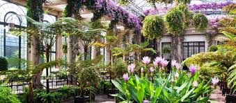 40 year renovation of pierre du pont s historic longwood gardens is well underway