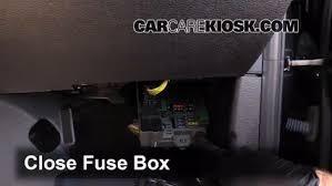 interior fuse box location 2007 2013 bmw x5 2013 bmw x5 xdrive35i 2007 bmw x5 fuse box diagram interior fuse box location 2007 2013 bmw x5 2013 bmw x5 xdrive35i 3 0l 6 cyl turbo