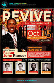 revival flyers templates revive fall church flyer template by seraphimblack graphicriver