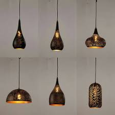 Moroccan Lights Name New Design Home Creative Hollow Out Iron Moroccan Lighting
