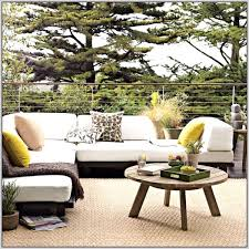 west elm outdoor furniture. Awesome West Elm Outdoor Furniture Pictures - Liltigertoo.com . O