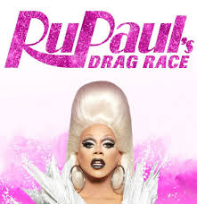 10 Unforgettable Hilarious And Iconic Rupauls Drag Race Quotes