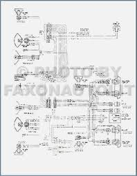 opel corsa c fuse box guide auto electrical wiring diagram Allison 4500 RDS Wire 143 at Allison 4500 Rds Wiring Diagram