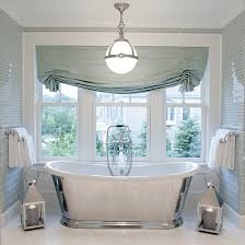 window coverings for bathroom. Bathroom Window Shade Small Coverings For E
