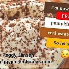 Peggy Jensen - Century 21 Trident Realty - Real Estate Agent in  Halifax-Dartmouth