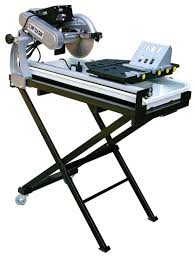 how to use a tile cutter wet saw tile design ideas