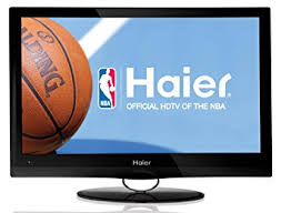 haier 22 inch led tv. haier hl22xsl2 black 22-inch ultra slim led lcd hdtv 22 inch led tv r