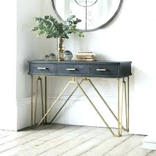 white entry table bedroom console table gorgeous entryway entry table ideas designed with every style white bedroom console table whitewash entry tables