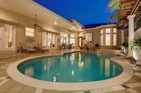 luxury home swimming pools.  Home A Desired Accessory To A Home Anywhere In The World Is Pool Here Are Two Luxury  Homes Florida That Have Unique Style Pools On Their Grounds And Luxury Home Swimming Pools I