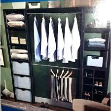 costco closet organizers costco closet organizer explorism costco closet organizer system