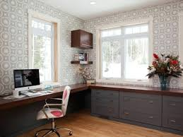 Home office cabinetry design Furniture Home Office Cabinets Home Office Cabinets Cabinets For Home Office In Epic Designing Inspiration With Alisaysme Home Office Cabinets Alisaysme