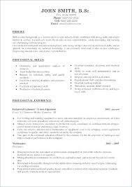Sample Resume With Skills And Abilities Knowledge Template Here To Mesmerizing Skills And Abilities On A Resume