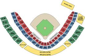 Buffalo Bisons Field Seating Chart Always Up To Date Buffalo Bisons Seating Chart 2019