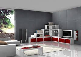 Corner Living Room Chair
