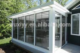 plastic sheet windows hot sell cheap colorful transparent acrylic sheet for doors and