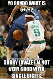 NBA Playoffs 2012: Funniest NBA Memes Updated for Each Remaining ... via Relatably.com