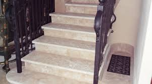 all natural stone is perfect for stairways and floors more durable than wood more