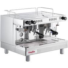 Coffee syrups, supplies, and equipment for your home or business at barista pro shop. Coffee Shop Equipment List Curated By Experts