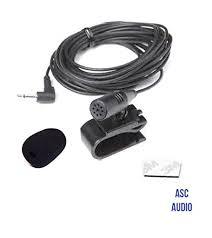 sony mex bt3700u wiring harness wiring diagram library asc audio bluetooth car stereo mic microphone assembly kit for sony mex bt3700u wiring