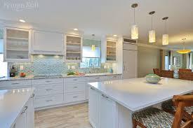 Designed Kitchens Cool 48 Best Industrial Kitchen Design Images On Pinterest Custom
