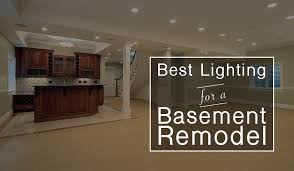 best basement lighting. Basementlighting Best Basement Lighting T