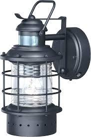 motion outdoor lighting motion sensor ceiling light fixture outdoor ceiling light motion detector amazing of outdoor