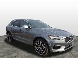 Volvo Xc60 R Design 2019 Osmium Grey 27 A Volvo Xc60 2019 Osmium Grey Specs Car Price 2020