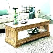 coffee table on wheels ikea