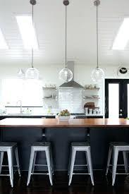 pendant lighting for sloped ceilings. Pendant Lighting For Sloped Ceilings Livg L