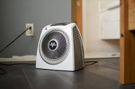the best space heater of 2017 your best digs the best space heater overall vornado vortex