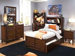 Charming Bedroom Furniture Unique Gorgeous Bedroom Concept Marvelous Where To Buy Bedroom  Sets Cheap Furniture How And . Bedroom Furniture ...