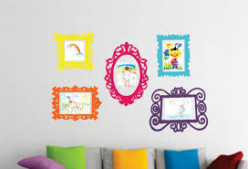 playroom wall art uk