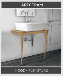 bathroom furniture designs. Artceram Luxury Designer Italian Bathroom Furniture - Bathrooms \u0026 Designs