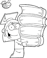 Kindergarten Graduation Coloring Pages Kindergarten Graduation Coloring Pages Kindergarten Graduation