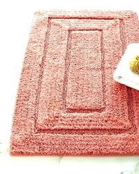 bathroom rugs sets rug sets pink bath rugs color bathroom target bathroom rugs sets