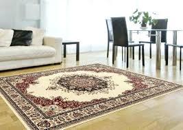 fun area rugs impressive perfect x area rug with fun x area rugs fine design x fun area rugs