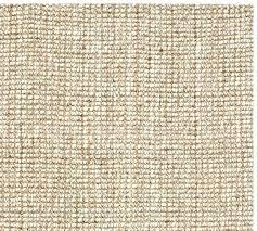 chunky jute rug wool and jute rug alternate view chunky wool natural jute rug mini pebble chunky jute rug