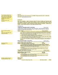 resume writing giacomo giammatteo ancient rome resume comments