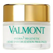 <b>VALMONT Hydra 3</b> Regenetic <b>Cream Крем</b> 3D <b>Увлажнение</b> купить ...